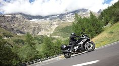 𝗘𝗫𝗖𝗜𝗧𝗘𝗠𝗘𝗡𝗧 𝗔𝗪𝗔𝗜𝗧𝗦 The 2020 is ready for the long haul, wherever the roads of life may take you. Long Haul, Street Bikes, Bike Life, Yamaha, Photo Galleries, Roads, In This Moment, Pure Products
