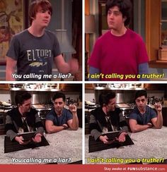 I miss this show so much. All the other shows now freaking suck. Nothing now is as good as the old Disney and Nick shows. Tv Quotes, Movie Quotes, Funny Quotes, Movie Memes, Funny Relatable Memes, Funny Posts, Hilarious Memes, Nickelodeon Shows, Icarly