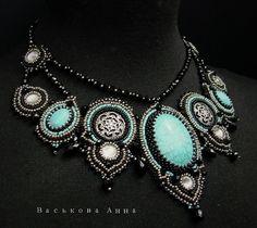 Sold jewelry. – 91 фотокарточка