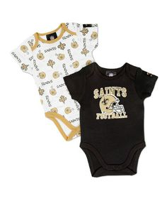 Ready to ship boys daily deals for moms babies and kids
