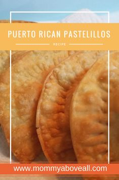 Puerto Rican Recipes Rice, Puerto Rican Dishes, Puerto Rican Cuisine, Puerto Rican Appetizers, Comida Boricua, Boricua Recipes, Mexican Food Recipes, Spanish Dishes, Mexican Dishes