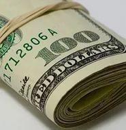 Internet Casinos Slots Winners At Foxwood