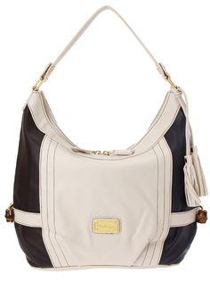 Via Demizon ダルシーII / Cute Tote Bags on ShopStyle