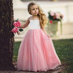 d904e6453 113 Best Lilliput images in 2019 | Toddler Dress, Children Dress ...
