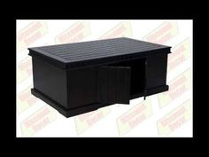 Sienna Coffee Table The Sienna Coffee Table is sturdy in construction with a traditional finish. The Coffee Table features 4 cabinets and an open top surface. Plasma Tv Stands, Outdoor Furniture, Outdoor Decor, Traditional, Contemporary, Coffee, Storage, Wood, Table