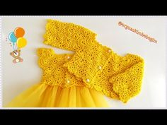 How to Knit Princess Fan Cardigan? Baby Cardigan, Knit Cardigan, Knitting Patterns, Crochet Patterns, Knitting For Kids, Kind Mode, Baby Dress, Arm Warmers, Barbie