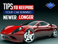 Read our blog for tips on how to keep your car running newer for a longer time! #Trust #NetworkAutoBody #Luxury #Love #Your #Vehicle #Auto #AutoBody #LA #New #Paint #Car #PicOfTheDay #Amazing #Wheels #Rims #Repairs #Transformation #Makeover #Vehicles #California #Cars #Of #LosAngeles