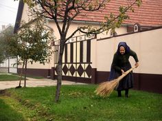 Zametame Novi Sad, Serbian, Bosnia, Macedonia, Eastern Europe, Montenegro, Cottage Style, Croatia, Architecture