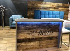 ORIGINAL 1. PATINA LÄNGE: 1650 mm BREITE: 120 – 220 mm STÄRKE: 20 mm SYSTEM: Nut und Feder mit Fase AUFBAU: 3-Schicht Diele #hafroedleholzböden #parkett #böden #gutsboden #landhausdiele #bödenindividuellwiesie #vinyl #teakwall #treppen #holz #nachhaltigkeit #inspiration Vinyl, Flat Screen, Inspiration, The Originals, Life Hacks, Wood Floor, Stairways, Old Wood, Sustainability