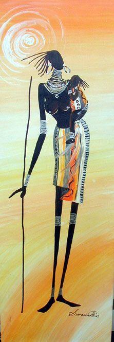 Sarah O. Shiundu, - Buscar con Google