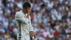Eibar stürzt Real Madrid von der Spitze - n-tv.de NACHRICHTEN