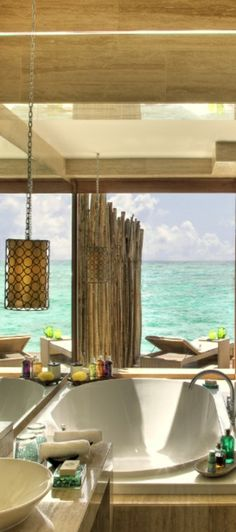 51 best Jade Beach Sunny Isles images on Pinterest Jade, Beach - Hotel Avec Jacuzzi Dans La Chambre