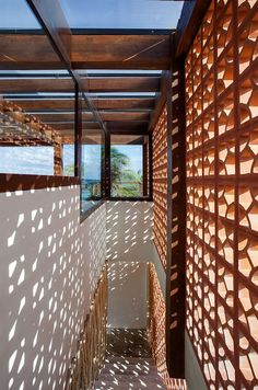 Sanará, a Holistic Retreat in Tulum, Mexico, by Studio Arquitectos