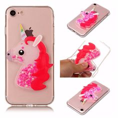1721f18c4c7 Luxury Women Girl Lady Diamond Cute Cartoon Quicksand TPU Phone Case For  Samsung Galaxy A3 A5 A7 A8 A9 ON5 ON7 2016 2017 Cover-in Rhinestone Cases  from ...