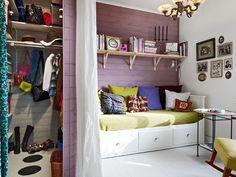nordic-decor-with-vibrant-colors17