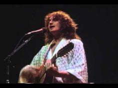 Yes - Wonderous Stories (1977) - YouTube