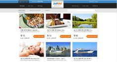 Get Online Deals in New York, NY. Check online offers and deals of the day for Restaurant, Hotels, Travel, Shopping, Wellness, Beauty, Leisure in New York - Justdial US Deals n Offers. http://us.justdial.com/NY/New-York/Deals-Offers