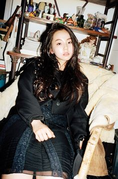 The new wave of Korean photography is wild, fresh and daring in all the right ways Kpop Girl Groups, Korean Girl Groups, Kpop Girls, Korean Photography, Photography Articles, Sohee Wonder Girl, Korean Celebrities, Celebs, The New Wave