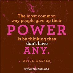 woman power quotes - Google Search