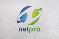 N logo / N Letter / Z Letter logo by Design Studio Pro on @creativemarket Badge Template, Logo Templates, Business Brochure, Business Card Logo, Music Festival Logos, Logo Shapes, Construction Logo, 3d Logo, Logo Google