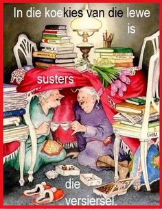 Ideas funny love illustration inge look Norman Rockwell, Belle Photo, Old Women, Old Ladies, Book Lovers, Book Worms, Tea Party, Poster, Old Things
