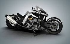 amazing new motorcycles - Google Search
