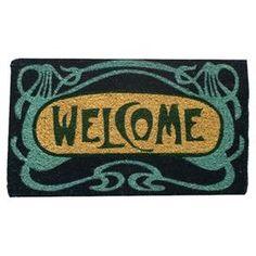 Marnie Doormat