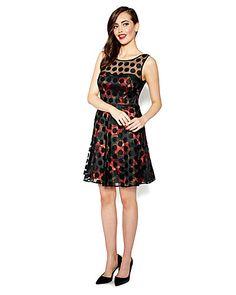 I need this Betsey Johnson dress