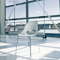 Bontempi Casa Shark Chair