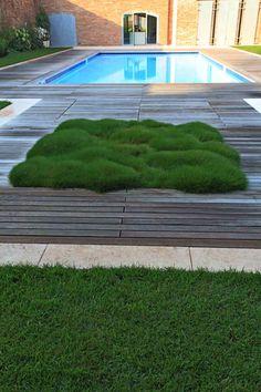 silvia ghirelli / giardino della memoria, mantovano