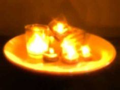 ▶ Tibetan Drum Meditation with Theta Brain Waves for Deep Relaxation - YouTube