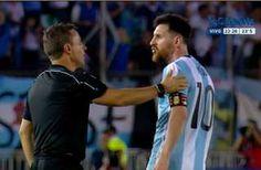 Por esto sancionarían a Messi                                                                                                                                                        http://sientemendoza.com/2017/03/28/por-esto-sancionarian-a-messi/
