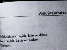 świrszczyńska