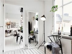 For more lifestyle and design - Follow Sonja Gallaher on Pinterest