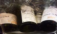 Master - Class : Bourgogne mis à l'honneur !