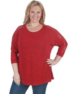 Buy a plus size top for $39.99 in sizes 18 to 28. Yes our sizes fit! Fast shipping Australia wide. A brand you can trust.