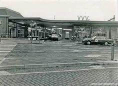 Apeldoorn - Station, Oud Apeldoorn