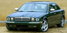 Your first experience at owning a Jaguar: http://www.torquenews.com/3477/your-first-experience-owning-jaguar