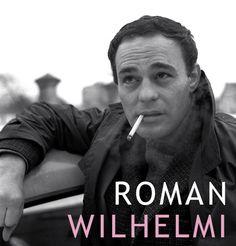 Roman Wilhelmi (1936 -1991). Fotogallery  #polishactor #actor