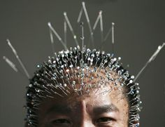 Acupuncture For Migraine EEG Acupuncture Study Proves Chinese Medicine Practice Natural Pain Relief, Chiropractic Care, Traditional Chinese Medicine, Health And Fitness Tips, World Records, Acupressure, Alternative Medicine, Alternative Health, Chronic Pain