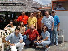 Programa Qualidade em Serviços. Petrobras. Belém do Pará. PA