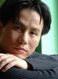 B.D. Wong - Pesquisa Google