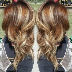 hair cut >>> style >>>