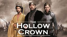 """""""The Hollow Crown: Shakespeare's Histories in the Age of Netflix"""" article by Ada Palmer on Tor.com."""