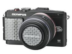 Olympus, Cameras, Camera, Film Camera