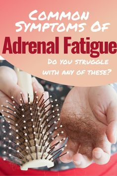 Health And Wellbeing, Health And Nutrition, Health Tips, Health Fitness, Women's Health, Signs Of Adrenal Fatigue, Adrenal Fatigue Treatment, Kidney Health, Bone Health