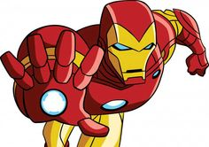 Google Image Result for http://spinoff.comicbookresources.com/wp-content/uploads/2012/06/avengers-emh-iron-man.jpg
