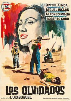 los-olvidados-spanish-poster-by-jano-11.jpeg (1127×1600)