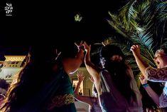 Boda Boho Chic en la Finca Maria Ana en Elche Alicante-028