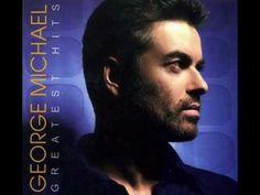 George Michael - Killer (Papa was a rolling stone) À écouter sur YouTube / Mixage excellent